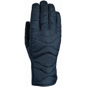 Roeckl Caira GTX Rękawiczki Kobiety, black